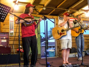 http://frontporchstage.org/Web_Galleries/2014/20140920_The_Old_Dawgs/