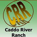 Caddo_River_Ranch_125