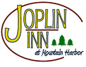 Joplin Inn at Mountain Harbor