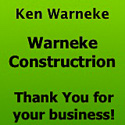 Warneke_Construction_Thank_You_125