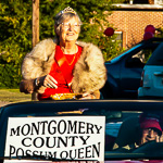 2011_Possum_Queen_150
