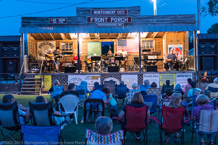 20150905_Prairie_Grove_Band-43_1